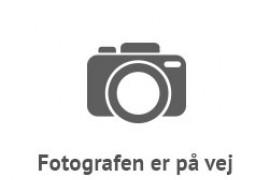 Jeppe Christoffersen