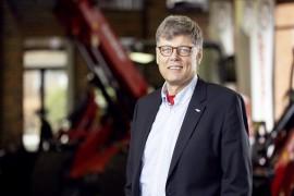 Kristian Helms