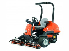 Jacobsen Eclipse 322/360