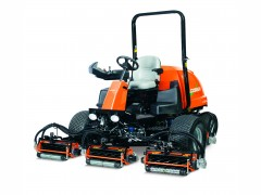Jacobsen Fairway LF 570