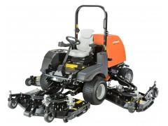 Jacobsen HR 600