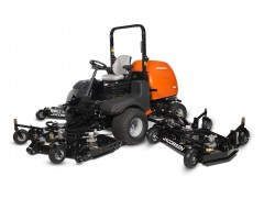 Jacobsen HR 800