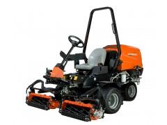 Jacobsen TR 330