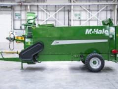 McHale C490