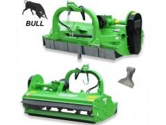 Peruzzo Bull 1800