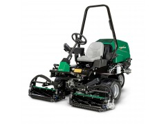 Ransomes TR 320