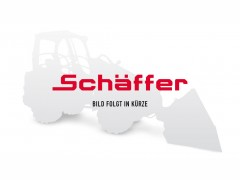 Schäffer 2445 S