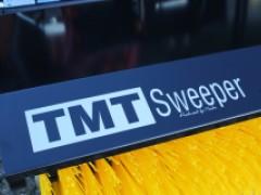 TMT Sweeper