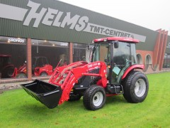 Tym T503 ST